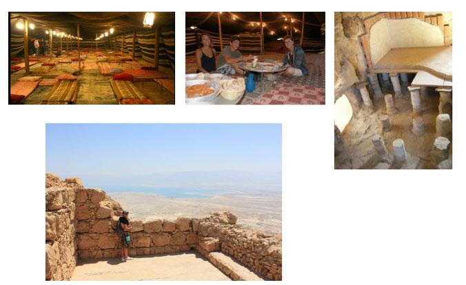 bedouin-day
